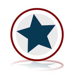 Blue Star Land and Development